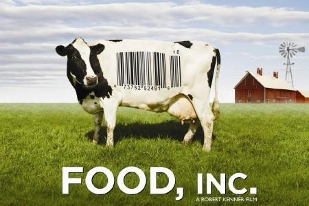 food-inc-poster-(3)